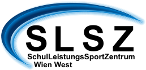 Schulleistungssportzentrum Wien West